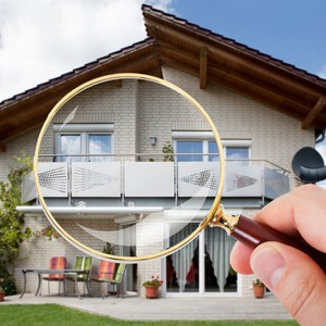 Wilmington, Delaware Home Inspection