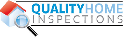 Company Logo - Quality Home Inspections