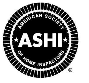 ASHI Accredited