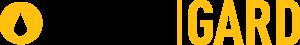 Sewer Gard